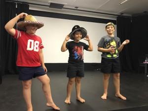 Dramagroep2