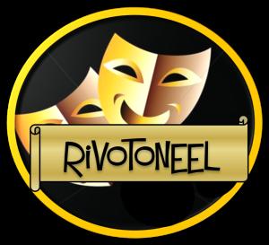 Logo Toneel