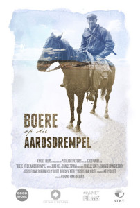 Poster_AFR_BoereOpDieAardsdrempel