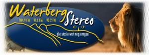Waterbergstereo logo1