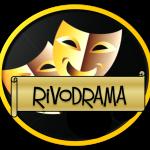 RiVo Dramaklasse